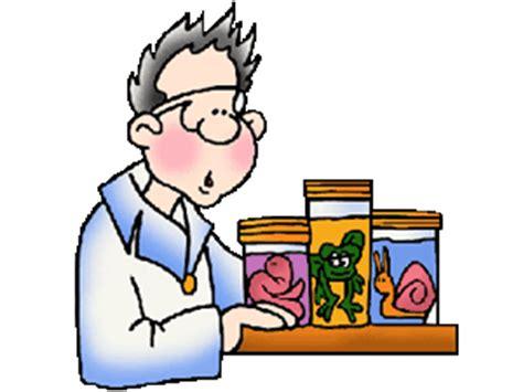 AP BIOLOGY EXAM ESSAY FREE RESPONSE QUESTIONS