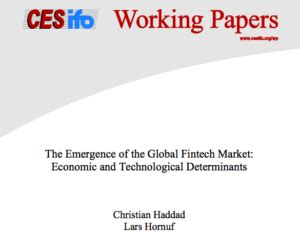 Globalization Essay Sample - EssaySharkcom