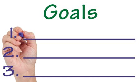 Goals Essay Writing Service That Exceeds Your Expectations