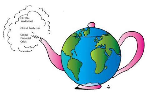 Essay globalization economic research paper - Sasha Boom